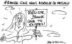 Le conseil de France Gall