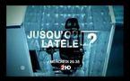 Découvrez le reportage évènement de France 2 : mercredi à 20h35