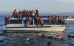 Les nouvelles routes des migrants