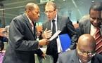 Evolution et Résultats des Négociations APE pour la Région Afrique de l'Ouest (RAO)