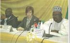 Intégration Régionale en Afrique de l'Ouest et Négociations APE