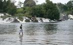 L'eau, «source de mort» au Cameroun