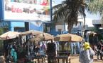 Fin d'une mission des services du FMI au Sénégal