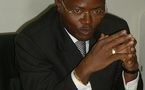 Afrique de l'Ouest : Un ambitieux programme d'interconnexion électrique et routière