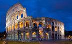 L'IMAGE DU JOUR: Colisée, Rome