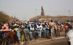 Meilleur article de la semaine passée: Dakar, capitale de l'histoire politique de l'Afrique en l'espace d'un week-end