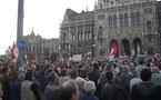 Législatives hongroises : les enjeux électoraux - I -
