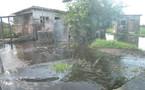 Le Bénin désespère d'adopter un code de l'eau