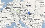 Législatives hongroises : les enjeux électoraux - II -