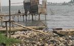Assainissement : le Bénin n'atteindra pas les OMD en 2015