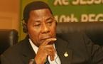 Le gouvernement béninois face à l'engrenage des primes des fonctionnaires