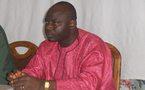 Les maires du Bénin parlent désormais d'une même voix
