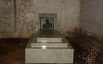 Bénin : des inhumations qui mettent en péril l'hygiène publique
