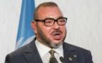 Mohammed VI, le roi moderne