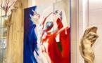 Neuf décennies pour la Maison de France de Monaco