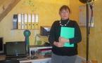 NIMES : Le dossier de Sandra Ferrier-Prone en bonne voie
