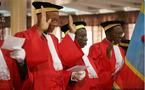 Afrique : quand les juges plaident coupable