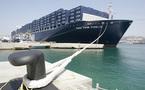 Afrique : une Charte des transports maritimes à la peine
