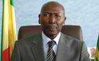 Le Sénégal veut créer une académie des mers