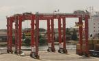 Partenariat public-privé : les ports africains à l'essai