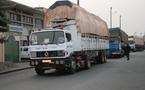 Port de Conakry : un paquet de facilités pour les opérateurs maliens