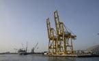 Le port de Dakar garde le cap de la modernisation des infrastructures
