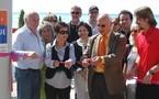 CANNES : Grand succès pour la 2ème édition du LCC BEACH GOLF CROISETTE