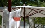 Le vin plaisir