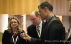 WIMA NFC*: L'édition 2010 dédiée à la compétition