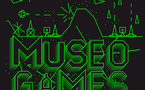 MuseoGames - Une histoire à rejouer