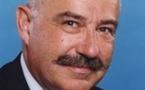 Hongrie : le retour de Janos Martonyi aux Affaires étrangères