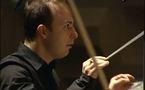 Yannick Nézet-Séguin reste avec le Philharmonique de Rotterdam jusqu'en 2015