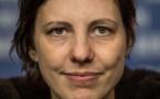 Berlinale 2018: Les prix les plus prestigieux vont aux femmes