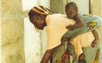 Examen des recours par la Cour suprême : A quand la fin des élections communales et locales au Bénin ?