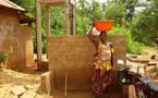 Postes d'eau autonomes (PEA) privés au Bénin : Ces robinets de la mort lente