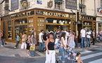 DIJON : L'entreprise de Yannick Paris veut favoriser l'accès des PME aux marchés publics et à celui des grandes entreprises