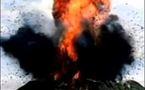 ERUPTION DU VOLCAN ISLANDAIS: INFOS PRATIQUES SUR LES VOLS ANNULES
