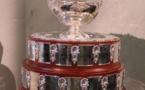 La Coupe Davis vit-elle sa dernière heure?