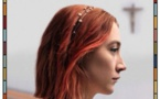 "Cinéma: Touchante ""Lady Bird"""