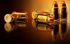 Interview: Les États-Unis, un pays divisé par les armes