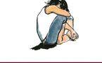 Protection des mineurs contre l'exploitation et les abus sexuels