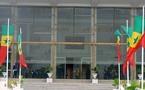 Meilleur article de la semaine passée: Le Sénégal se paie le luxe d'une loi sur la parité