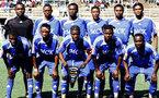 Le TP Mazembe carbonise Telkom Club de Djibouti