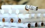 La cigarette serait-elle dépassée?