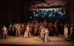 """""""Hérodiade"""" de Massenet à l'Opéra de Marseille"""