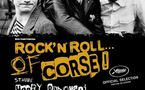 Rock'N Roll... Of Corse !