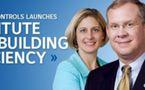 Priorités et programmes d'investissement pour l'efficacité énergétique des bâtiments