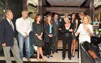 Le Club des Résidents Étrangers de Monaco: le CREM de la crème