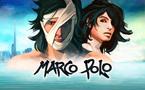 Marco Polo les deux dernières dates pour la troupe de Pietragalla