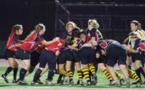 Sport féminin, sport masculin: deux poids, deux mesures